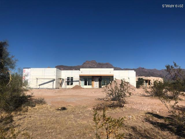 Photo of 5017 E Broadway Avenue, Apache Junction, AZ 85119