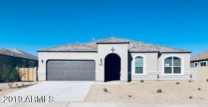 38204 W NINA Street, Maricopa, AZ 85138