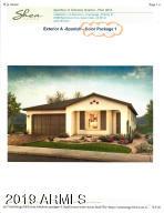 20847 E SPARROW Drive, Queen Creek, AZ 85142