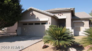 11702 W JACKSON Street, Avondale, AZ 85323