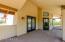 10535 N 96th Place, Scottsdale, AZ 85258