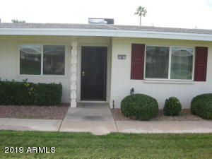 9481 N 111TH Avenue, Sun City, AZ 85351
