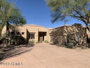 11180 E Dale Lane, Scottsdale, AZ 85262