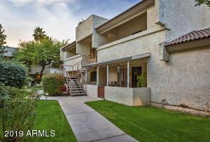 11026 N 28TH Drive, 34, Phoenix, AZ 85029