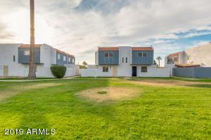 7519 N 47TH Lane, Glendale, AZ 85301