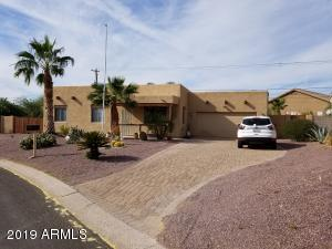 6332 S EAGLE PASS Road, Gold Canyon, AZ 85118
