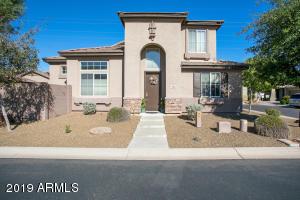 3904 E MINTON Street, Phoenix, AZ 85042