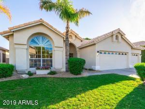 Glendale, AZ 85308