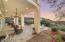 14402 N 15TH Drive, Phoenix, AZ 85023