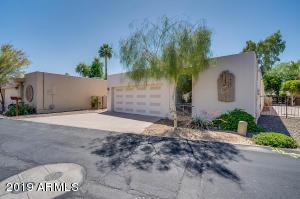 4824 E EARLL Drive, Phoenix, AZ 85018