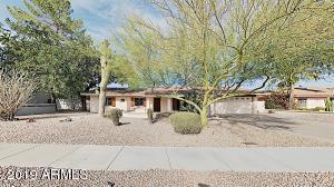 3738 E GARDEN Drive, Phoenix, AZ 85028