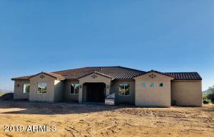 14219 E Dove Valley Road, Scottsdale, AZ 85262