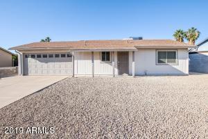 2720 E Michelle Drive, Phoenix, AZ 85032