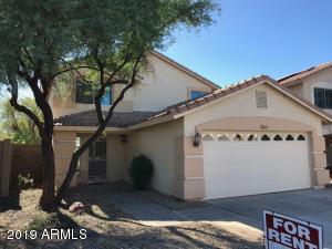 2163 E VISTA BONITA Drive, Phoenix, AZ 85024