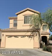 402 E Redwood Lane, Phoenix, AZ 85048