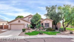 20237 N 80TH Lane, Peoria, AZ 85382