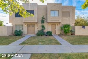 5304 W HEARN Road, Glendale, AZ 85306