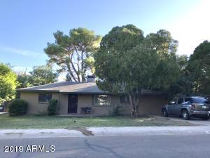 1443 E CEDAR Street, Tempe, AZ 85281