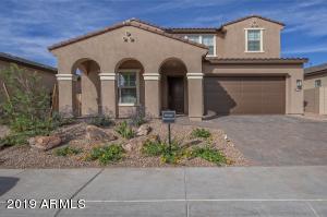 18016 N 65TH Place, Phoenix, AZ 85054