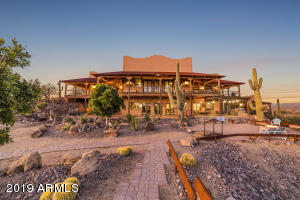1605 S 323RD Avenue, Wickenburg, AZ 85390