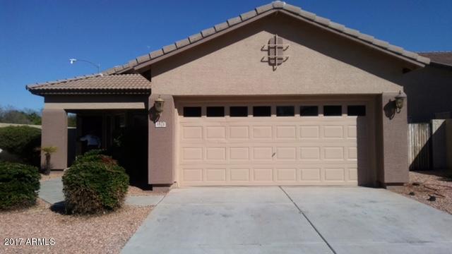 Photo of 3571 N 143RD Lane, Goodyear, AZ 85395