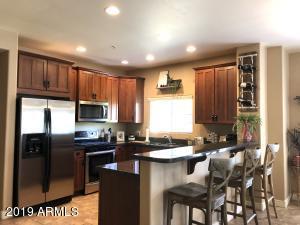 5450 E DEER VALLEY Drive, 1222, Phoenix, AZ 85054