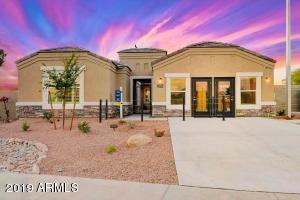 38153 W NINA Street, Maricopa, AZ 85138