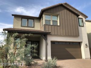 1162 S CHERI LYNN Drive, Chandler, AZ 85286