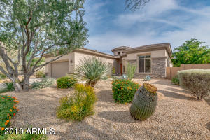 19809 N 84TH Street, Scottsdale, AZ 85255