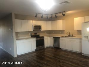 11845 W WETHERSFIELD Road, El Mirage, AZ 85335