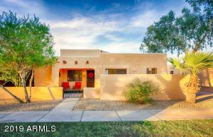 8940 W OLIVE Avenue, 45, Peoria, AZ 85345