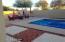 43931 W CYPRESS Lane, Maricopa, AZ 85138