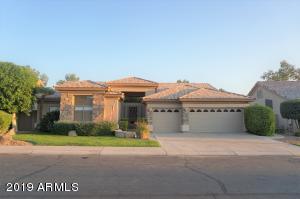 3721 S VISTA Place, Chandler, AZ 85248