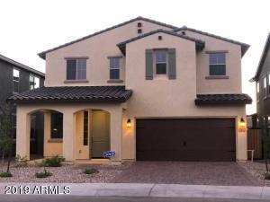 2822 S 95TH Drive, Tolleson, AZ 85353