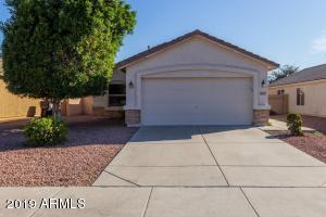 3127 N 130TH Lane, Avondale, AZ 85392