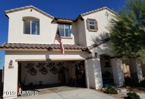 21218 E PECAN Lane, Queen Creek, AZ 85142