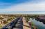 20236 N OXBOW Lane, Maricopa, AZ 85138