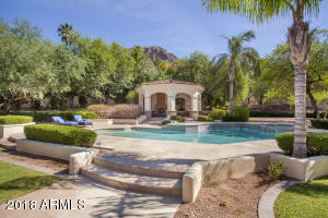 5112 E ROCKRIDGE Road, Phoenix, AZ 85018