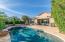 18161 N LARKSPUR Drive, Maricopa, AZ 85138