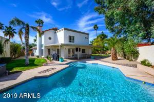 15213 N 51ST Way, Scottsdale, AZ 85254