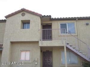 653 W GUADALUPE Road, 2117, Mesa, AZ 85210