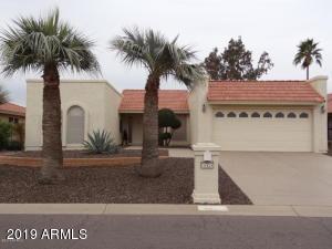 10434 E SPRING CREEK Road, Sun Lakes, AZ 85248