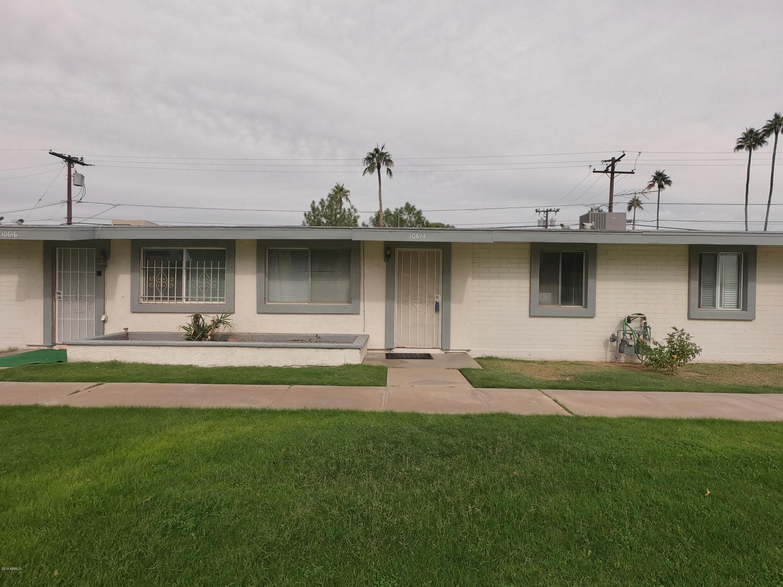Photo of 10614 W OAKMONT Drive, Sun City, AZ 85351