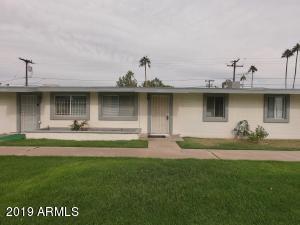 10614 W OAKMONT Drive, Sun City, AZ 85351