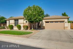 3154 E MEAD Drive, Chandler, AZ 85249