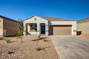 4994 E BLACK OPAL Lane, San Tan Valley, AZ 85143