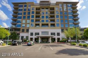 15215 N KIERLAND Boulevard, 432, Scottsdale, AZ 85254