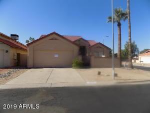 10414 N 65TH Drive N, Glendale, AZ 85302