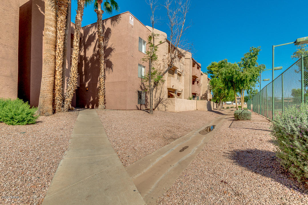 Photo of 540 N MAY -- #1107, Mesa, AZ 85201
