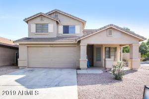 12445 W SAN JUAN Avenue, Litchfield Park, AZ 85340